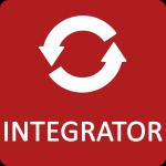 ArcFM UT Integrator