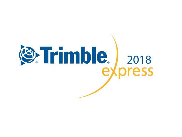 TE_logo_2018