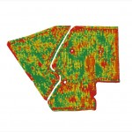 Trimble Yield Monitoring