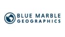 BlueMarble Geographics