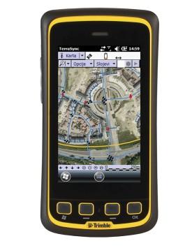 Kliknite da pogledate još slika uređaja