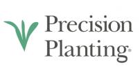 Precision Planting – novo ime u našoj ponudi